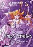 Le pays des contes - tome 6 (6)