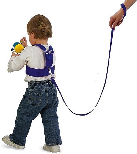 Sunshine Kids Sure Steps - Arnés de seguridad para niños: Amazon ...