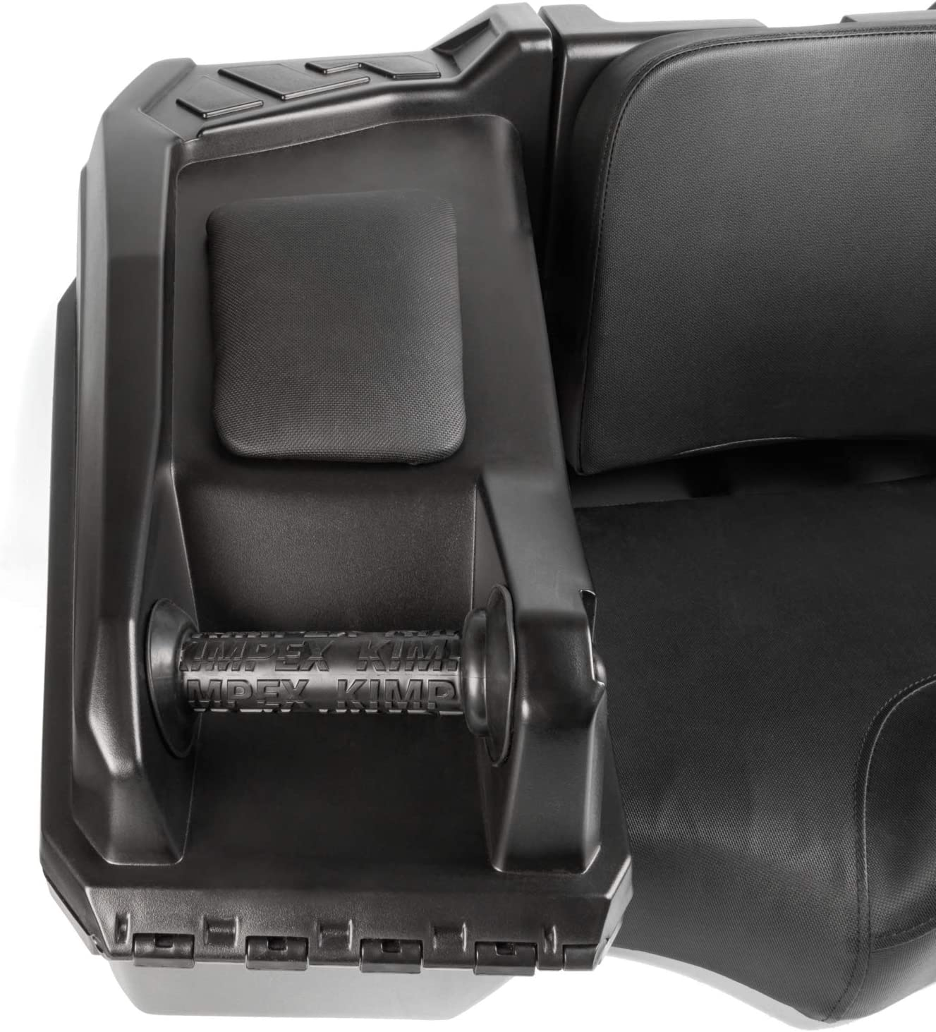 Kimpex Elbow Pad Cushion for the Nomad Trunk