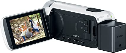 Canon 1960C003 product image 4