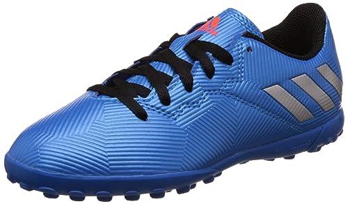0544f008b adidas Boys   Messi 16.4 Tf Football Boots