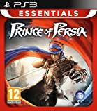 Prince of Persia - collection essentielles