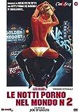 Le Notti del Porno nel Mondo 2 (DVD)