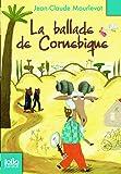 La Ballade de Cornebique
