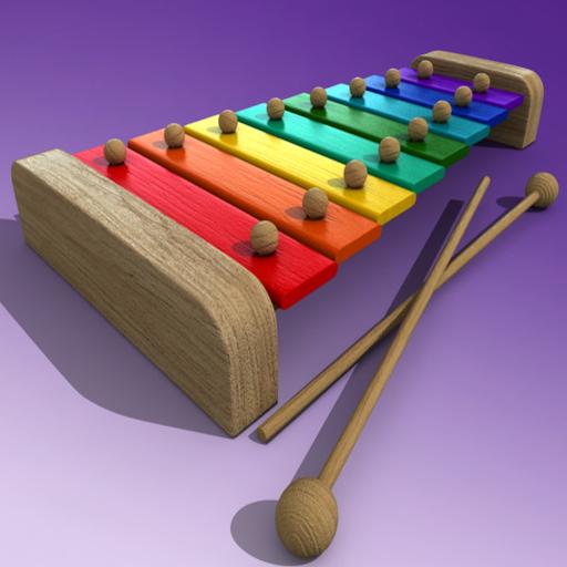 xylophone-free