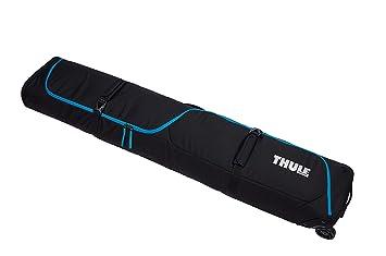Amazon.com: Thule RoundTrip - Bolsa de esquí: Sports & Outdoors
