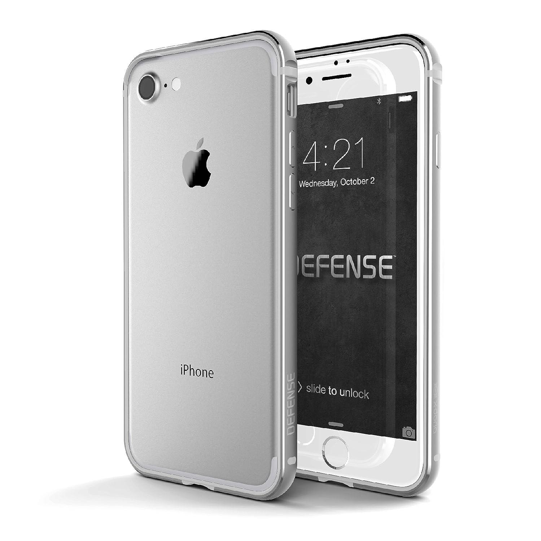 iphone 7 case frame