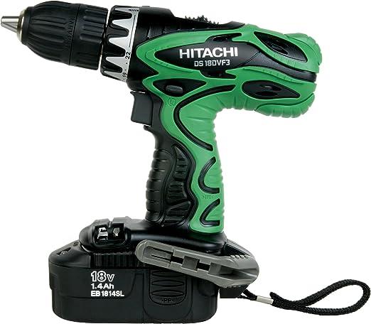 Amazon.com: Hitachi - Kit de destornillador/destornillador ...