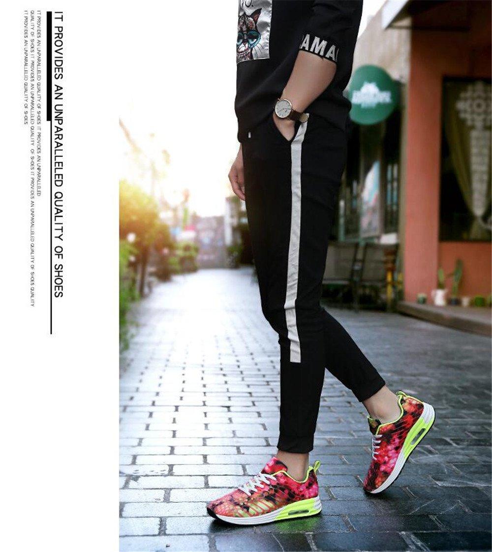 m. / mme by0ne femmes hommes & eacute; chaussures chaussures chaussures de façon occasionnelle sport légers baskets charFemmet antichocs conception un large éventail de produits ww86792 reconnaissance comHommes taires dff1f2