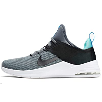 Nike Women's Air Max Bella Trainer 2 Sneaker | Fashion Sneakers