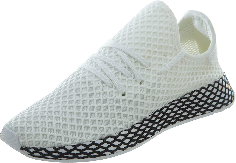 adidas Deerupt Runner (Kids