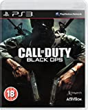 Call of Duty : Black Ops [import anglais]