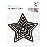Xcut muore di nidificazione-Star