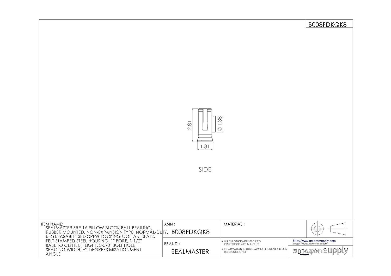 Joystick Wiring Diagrams Serial S Smart Fisher Plow Joy Stick Wire Diagram Sanwa Snow Minute Mount Western Controller