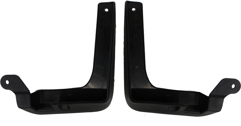 Fleeced Satin Black FSA41F5 Covercraft Custom Fit Car Cover for Select Chevrolet Corvette Models