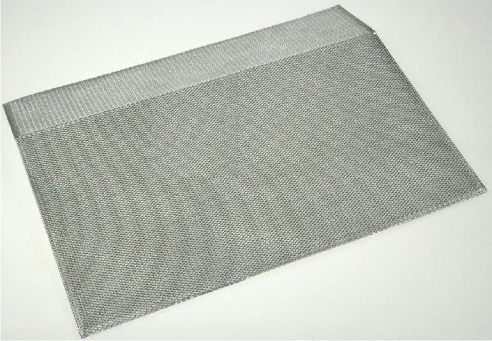 Brandt – Filtro a grasa Metal de campana – 74 x 2202: Amazon.es: Grandes electrodomésticos