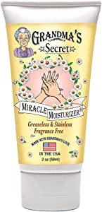 Grandma's Secret 2oz Miracle Moisturiser Cdu (24)
