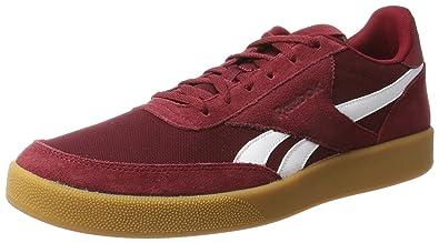 Reebok Herren Royal Bonoco Suede Sneakers