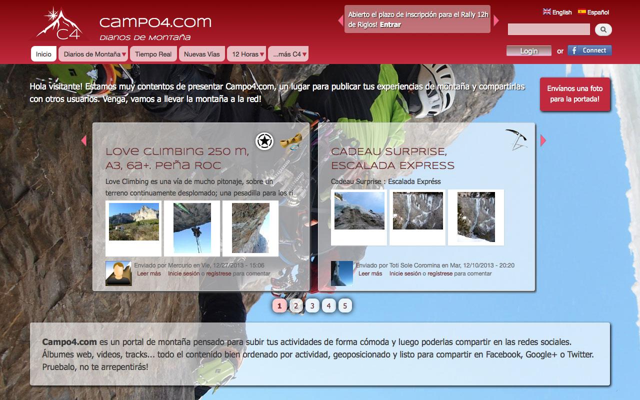 Campo4: Amazon.es: Appstore para Android