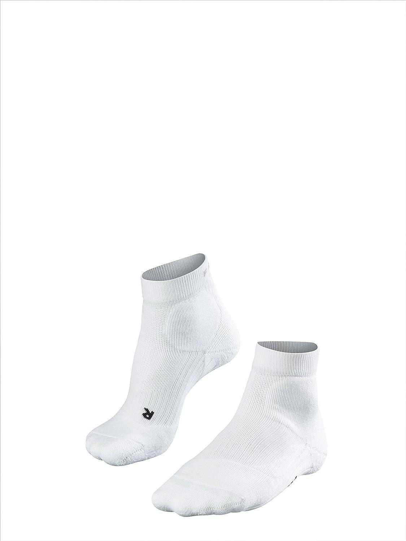 FALKE TE2 Short Calcetines de Tenis para Hombre