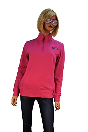 48c47230d2c Vineyard Vines Women's Whale Embroidered Shep Shirt at Amazon Women's  Clothing store: