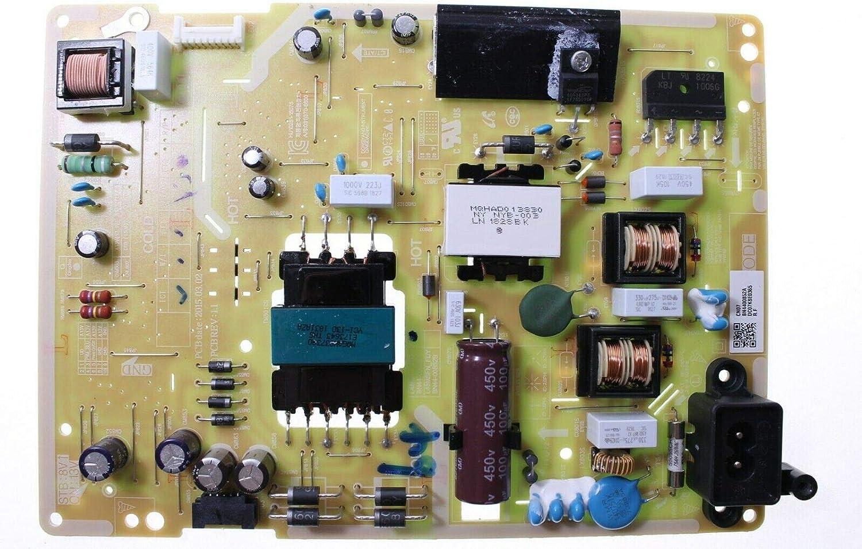 Samsung BN4400852A - Placa de Fuente de alimentación para Modelo ...