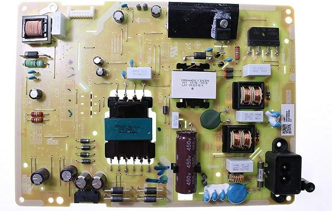 Samsung BN4400852A - Placa de Fuente de alimentación para Modelo UN43J5202AFXZA BZ01: Amazon.es: Electrónica