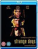 Strange Days [Blu-ray]