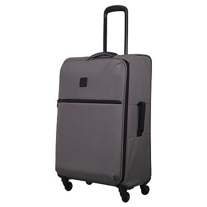 e87632af4 Tripp Cashmere Ultra Lite 4 Wheel Medium Suitcase: Amazon.co.uk: Luggage