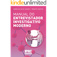 Manual do Entrevistador Moderno