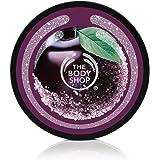 The Body Shop Frosted Plum Body Butter/Körperbutter 200ml