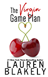 The Virgin Game Plan (First To Score Book 2)
