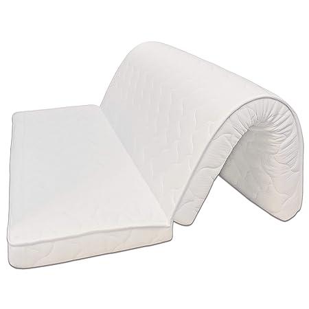 Materasso Memory Foam Baldiflex.Baldiflex Materasso Per Divano Letto In Memory Foam Brio