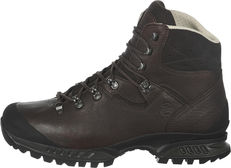 Hanwag Hanwag Hanwag Alaska GTX Herren Trekking & Wanderstiefel B00IP1ZW6S bc69b4