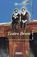 Teatro Breve (Punto De Encuentro /