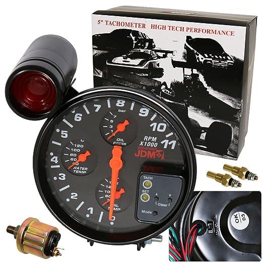 sport jdm tachometer wiring diagram schematic diagrams 90 camaro wiring diagram sport jdm tachometer wiring diagram schematic wiring diagrams \\u2022 electric tachometer wiring sport jdm tachometer wiring diagram