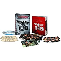 Inglourious Basterds 10th Anniversary Limited Edition (Blu-ray + Digital)