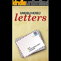 Undelivered Letters