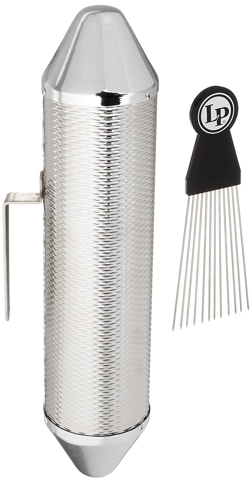 Latin Percussion LP306B Torpedo Small
