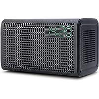 GGMM E3 Bluetooth WiFi Speaker Alexa Built-in Alexa