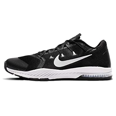 Nike Men s Zoom Train Complete TB 9f268f87c
