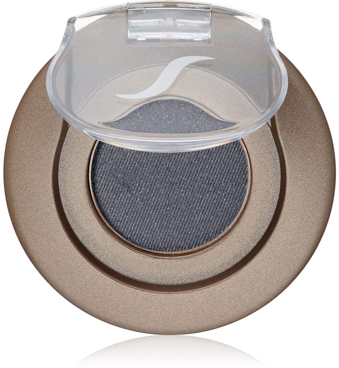 Sorme Cosmetics Mineral Botanicals Eye Shadow, Intrigue, 0.05 Ounce
