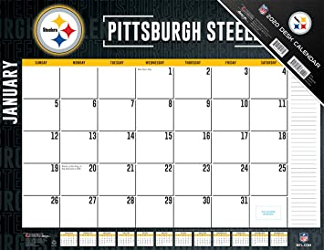 Steelers 2020 to 2020 schedule