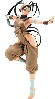 Amazon com: Kotobukiya Figures - STREET FIGHTER CAMMY: Toys