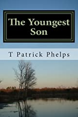 The Youngest Son: How Cancer Stole my Father and Gave me my Dad Paperback