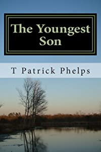 The Youngest Son: How Cancer Stole my Father and Gave me my Dad