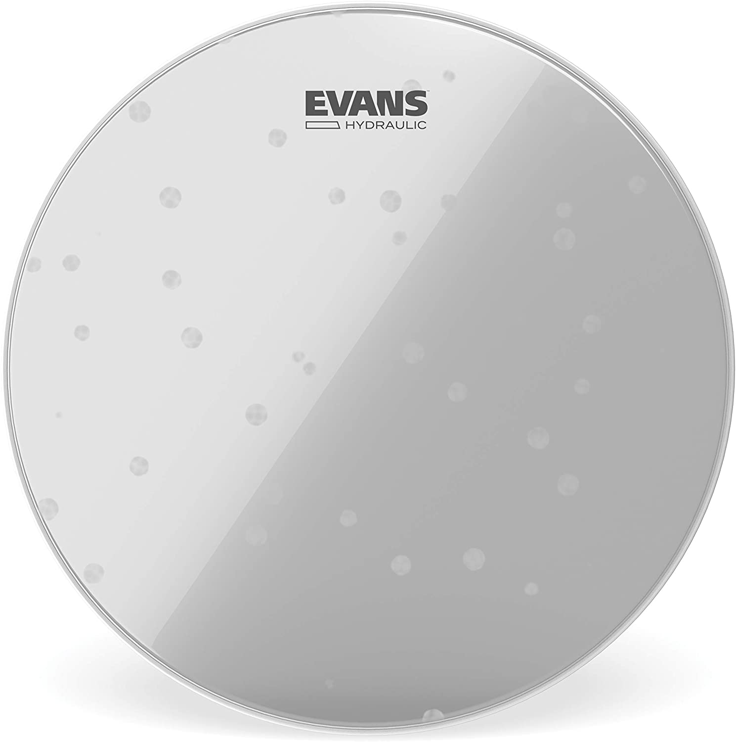 B0002D0DXE Evans Hydraulic Glass Drum Head, 8 Inch 71ij5YWVWnL