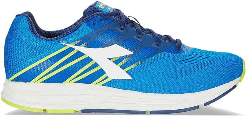 Diadora - Zapatillas de Deporte Action +2 para Hombre (EU 45.5 ...