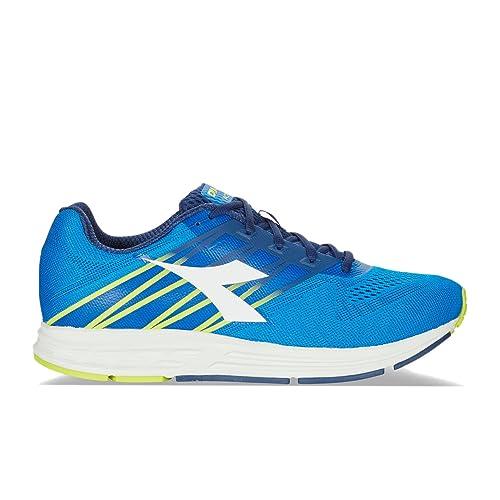 Diadora Action +2, Zapatillas de Running para Hombre: Amazon.es: Zapatos y complementos