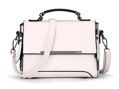 9c5b070a098a27 Keshi Pu neuer Stil Damen Handtaschen, Hobo-Bags, Schultertaschen, Beutel,  Beuteltaschen
